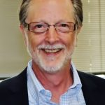 MEEKER Dr Bill-Pres-Palmer's San Jose Campus