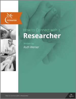 connect-with-researcher-cover