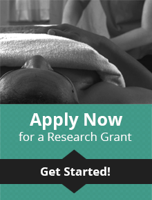 Apply now for a research grant